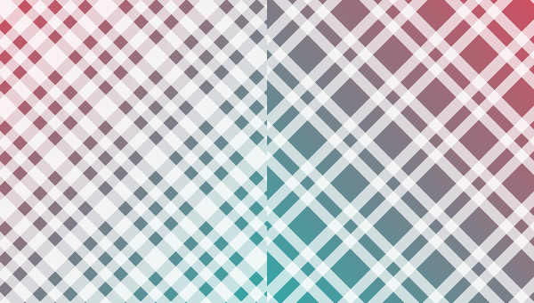 Demo Image: CSS Background Patterns - Boxes