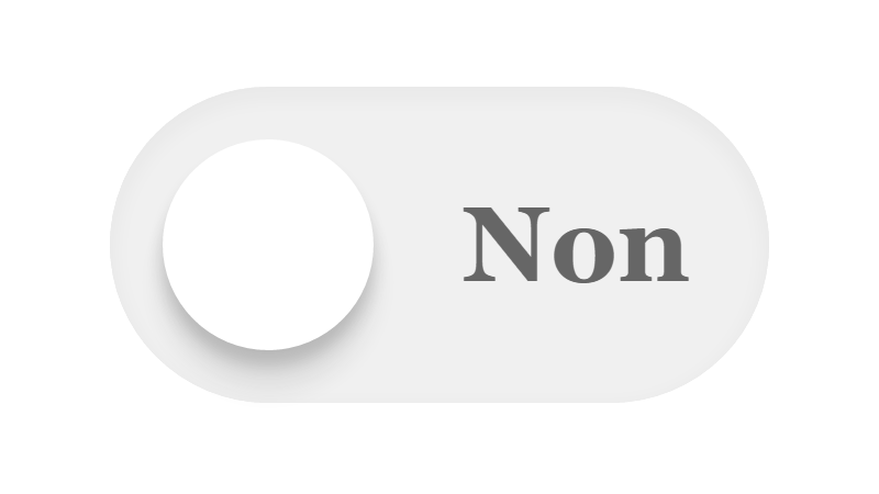 Demo Image: Radio Buttons
