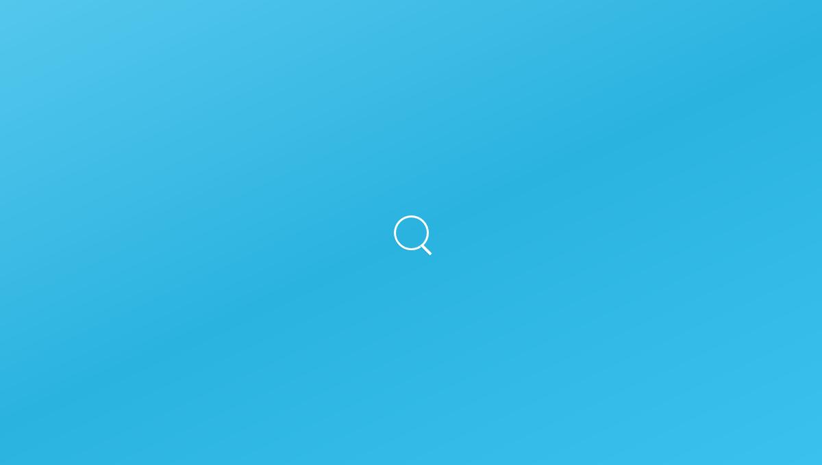 """Демо-изображение: поле поиска «title ="""" Поле поиска """"/> <img class="""