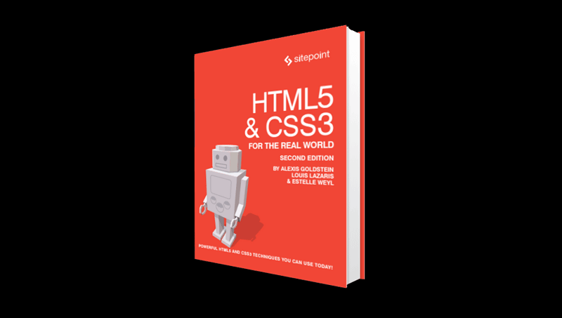 [Download] Beginning HTML5 and CSS3 For Dummies PDF