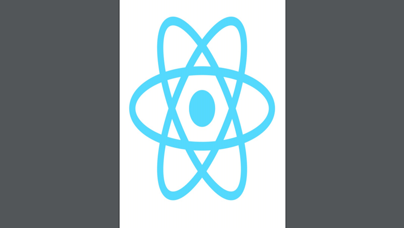 Cover book: React Enlightenment