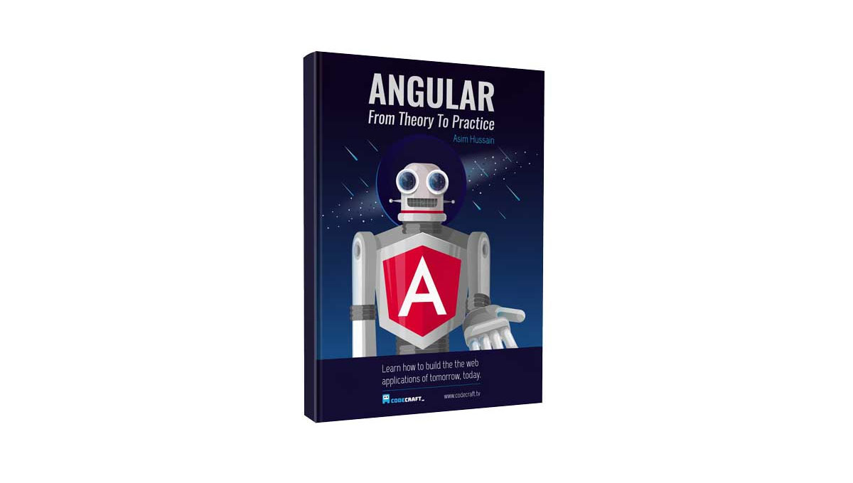 By angularjs example ebook download