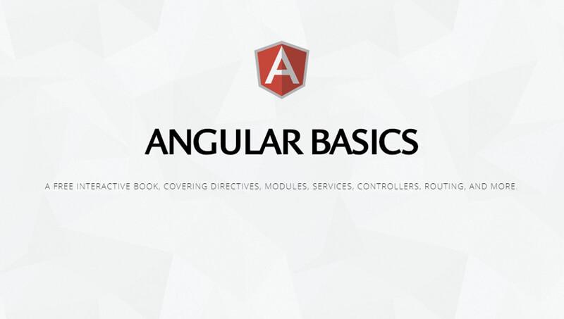24 Angular Books border=