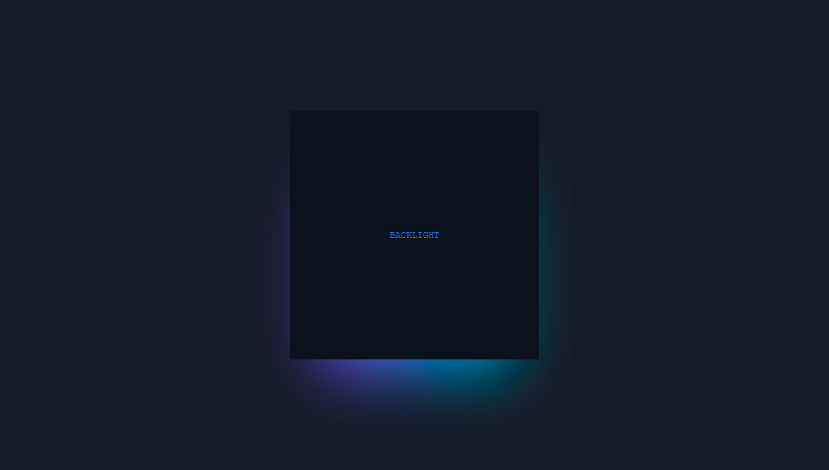 39 CSS Animation Examples