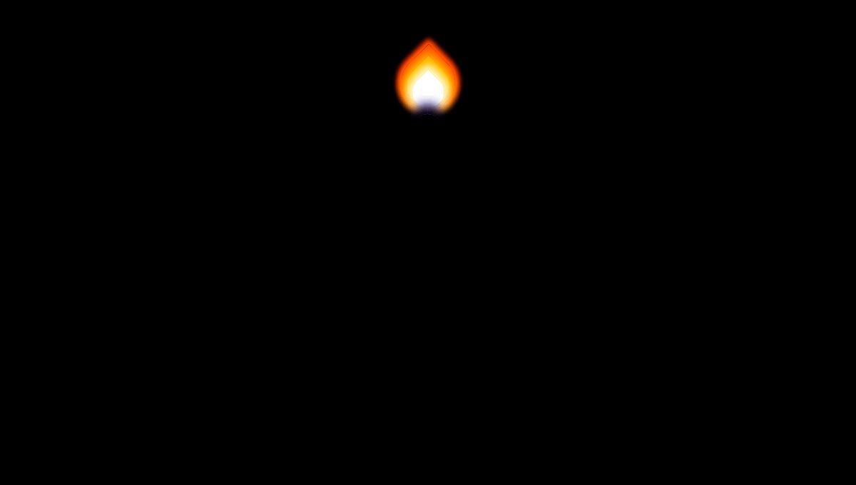 Efectos CSS3 avanzadas: CSS Flame Animation