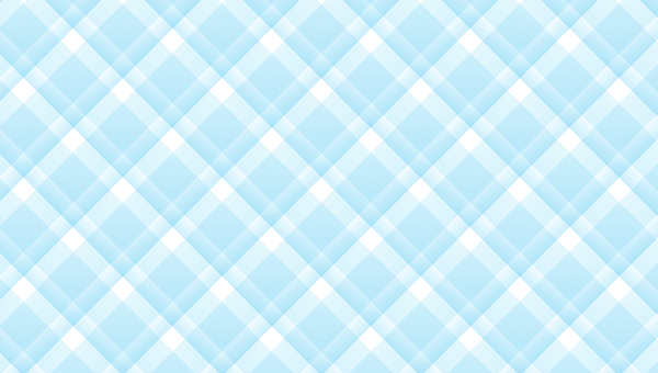 51 Css Background Patterns
