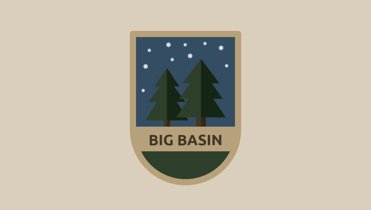 16 CSS Badges