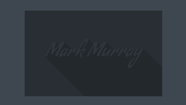 Demo Image: CSS3 Business Card