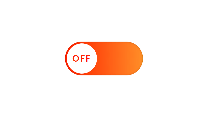 Demo Image: Switch Button
