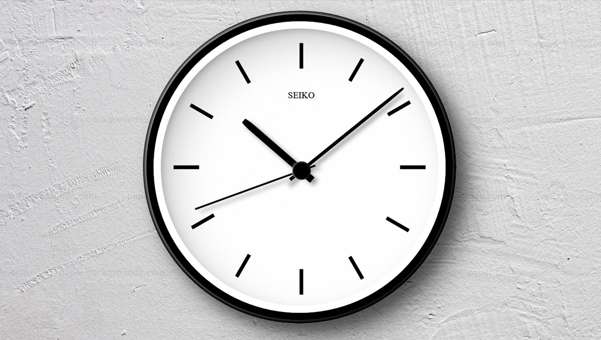 Post thumbnail: 39 CSS Clocks