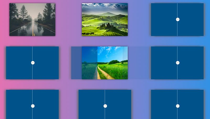 39 CSS Gallery