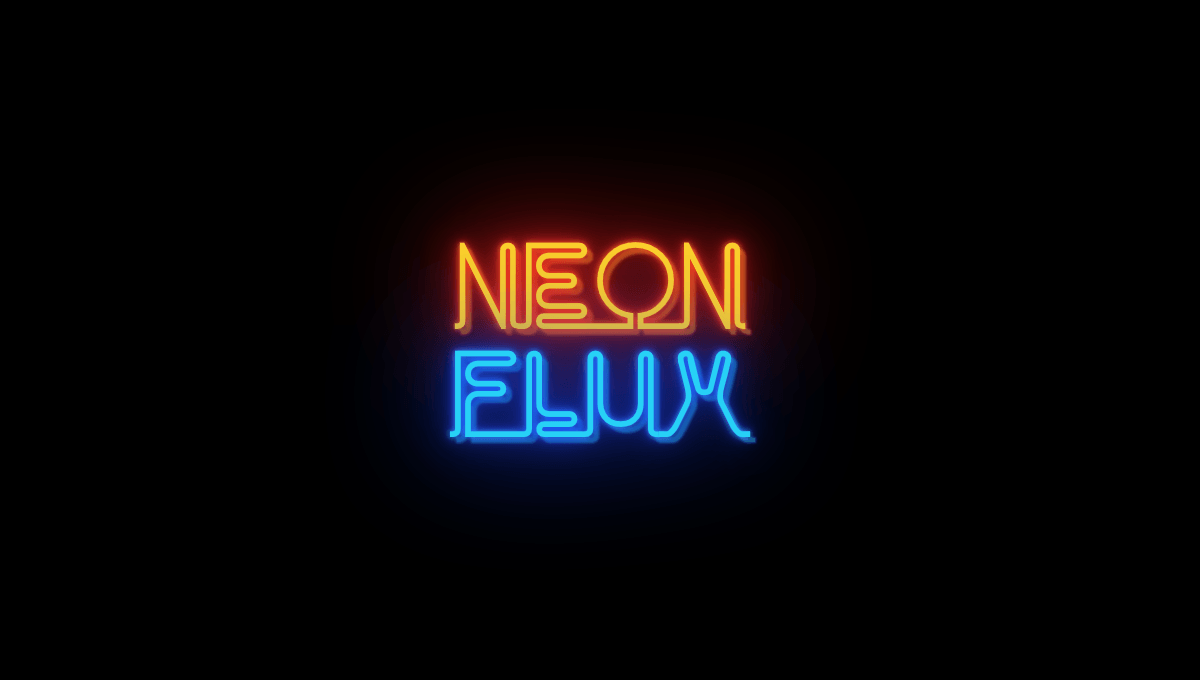 Post thumbnail: 9 CSS Glow Text Effects