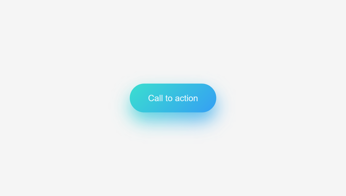 Demo image: Animated Gradient Button