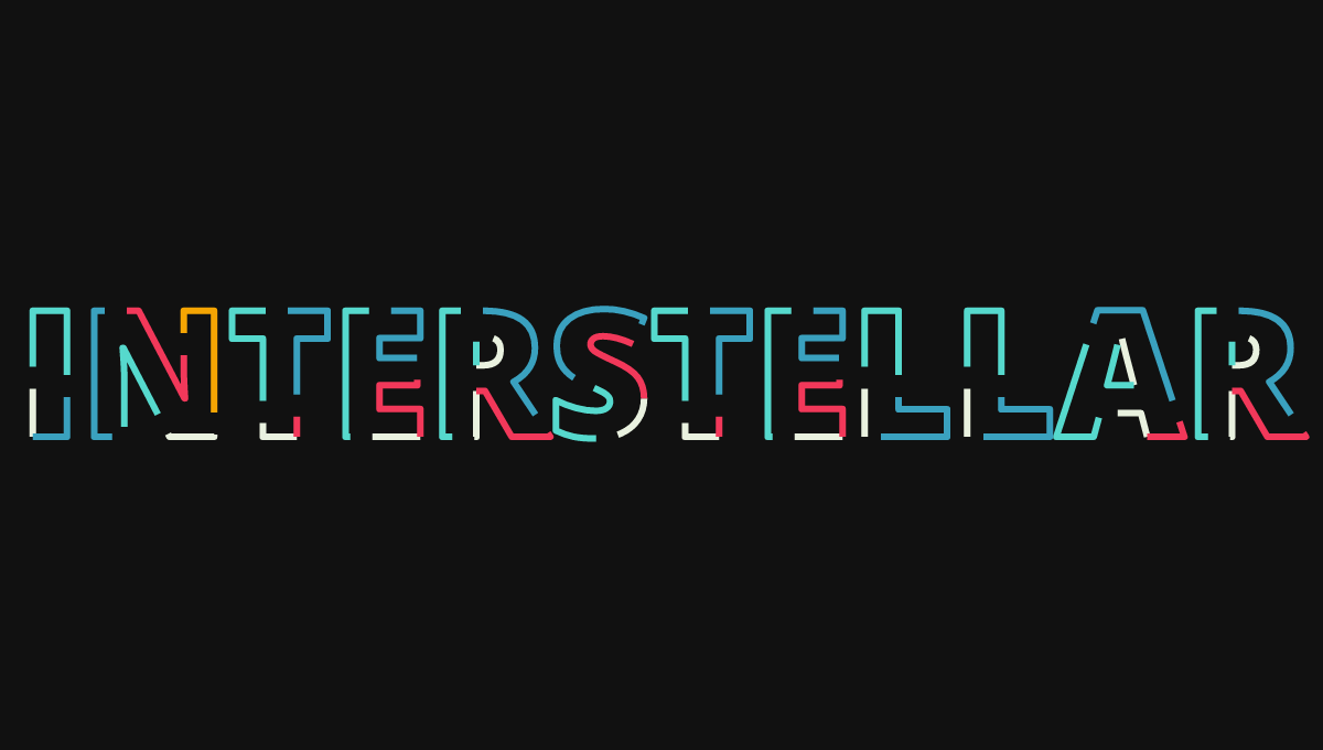 22 CSS Text Animations