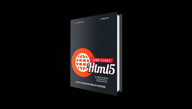 41 Free Html And Css Books