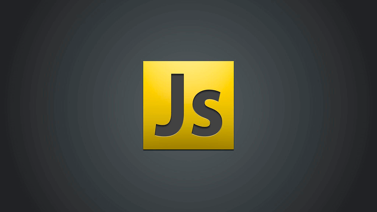 Free JavaScript code examples from codepen.io and libraries from github.io: buttons, hover effects, loaders, modal windows, text effects, menu and other.