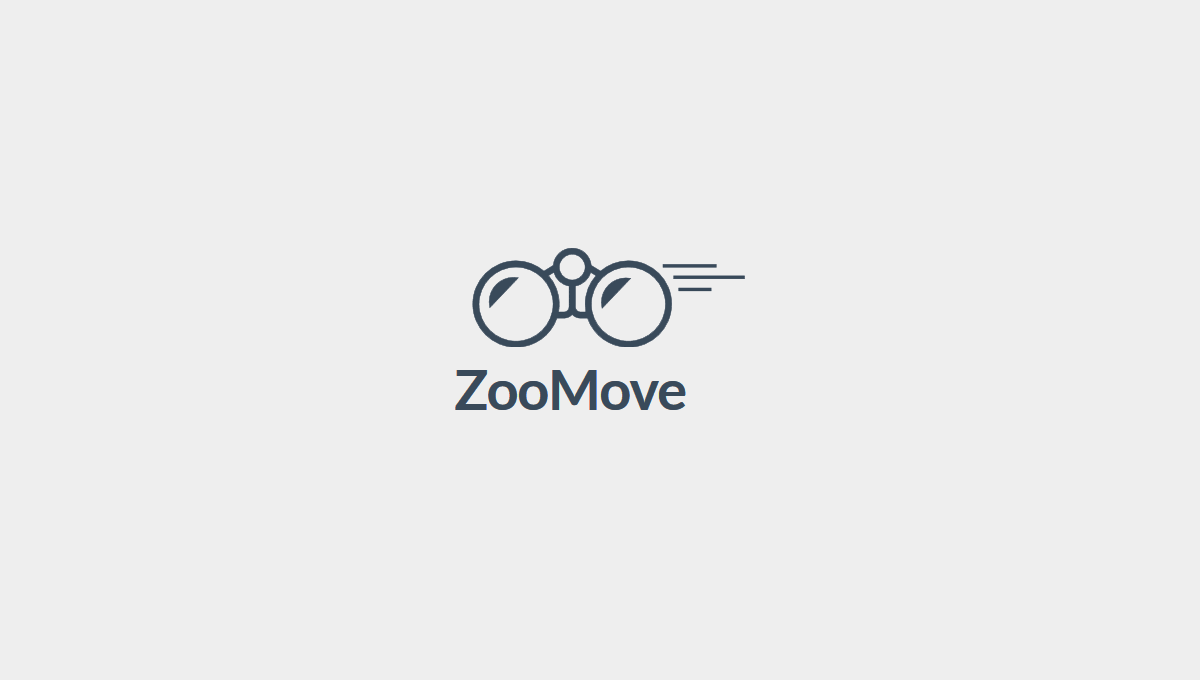 Demo image: ZooMove
