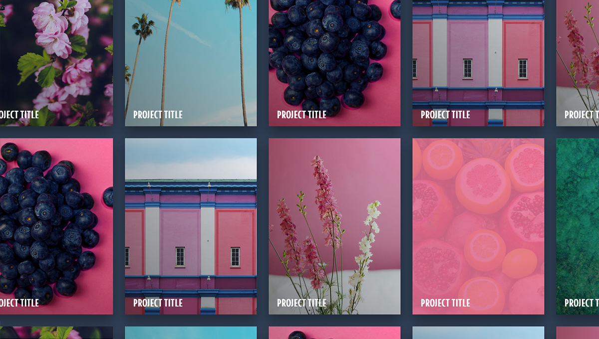 Collection of free jQuery parallax plugins and examples (for vertical or horizontal scrolling).