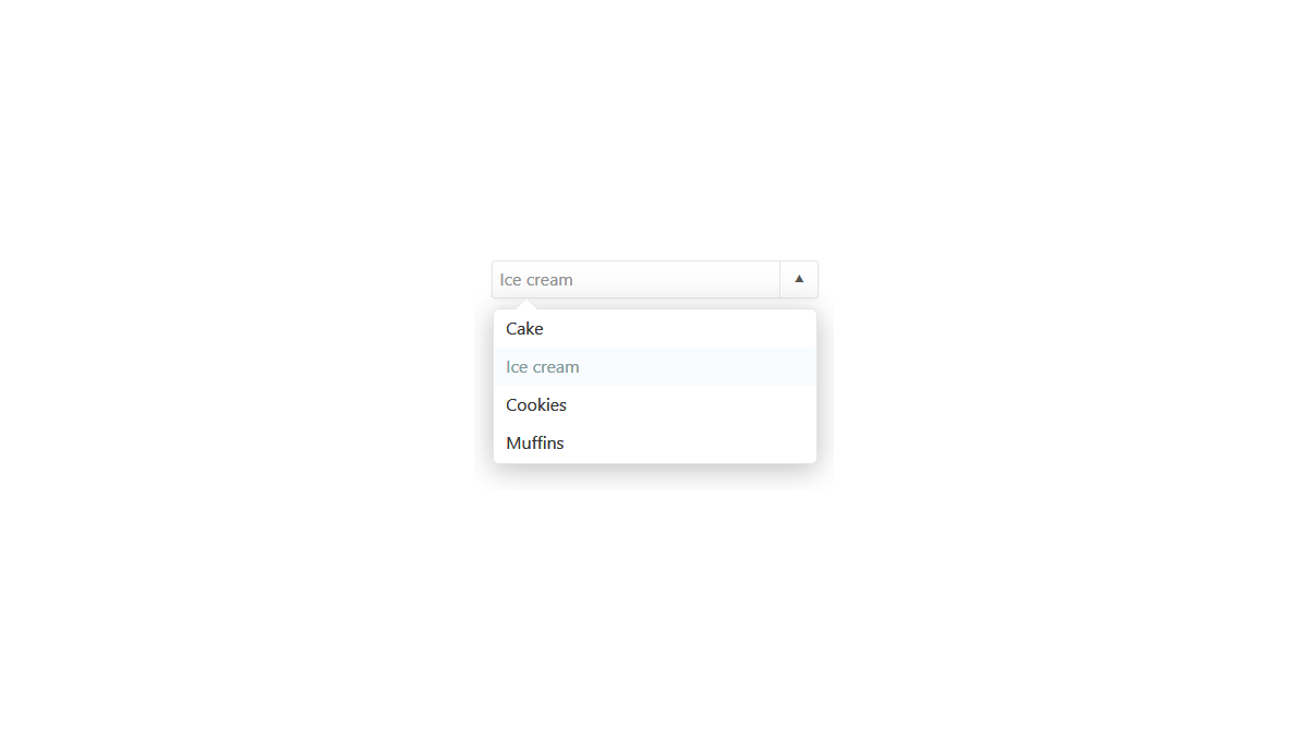 17 jQuery Select/Multiselect Box Plugins
