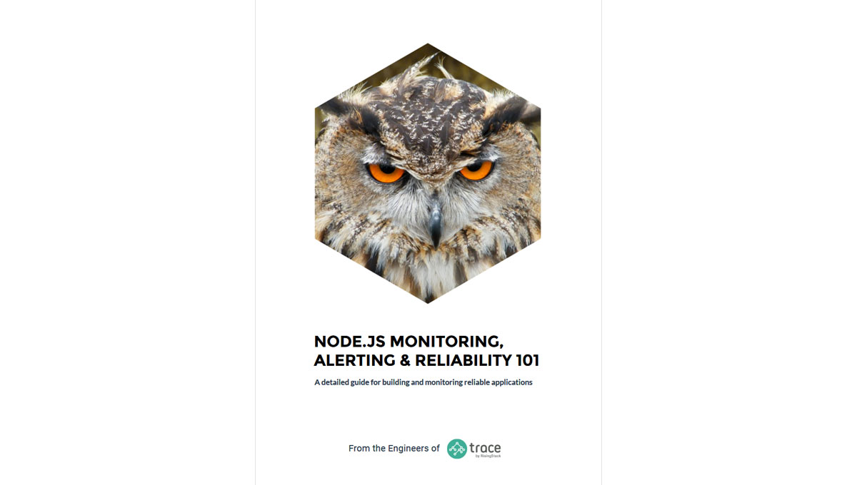 Ebook practical download node.js