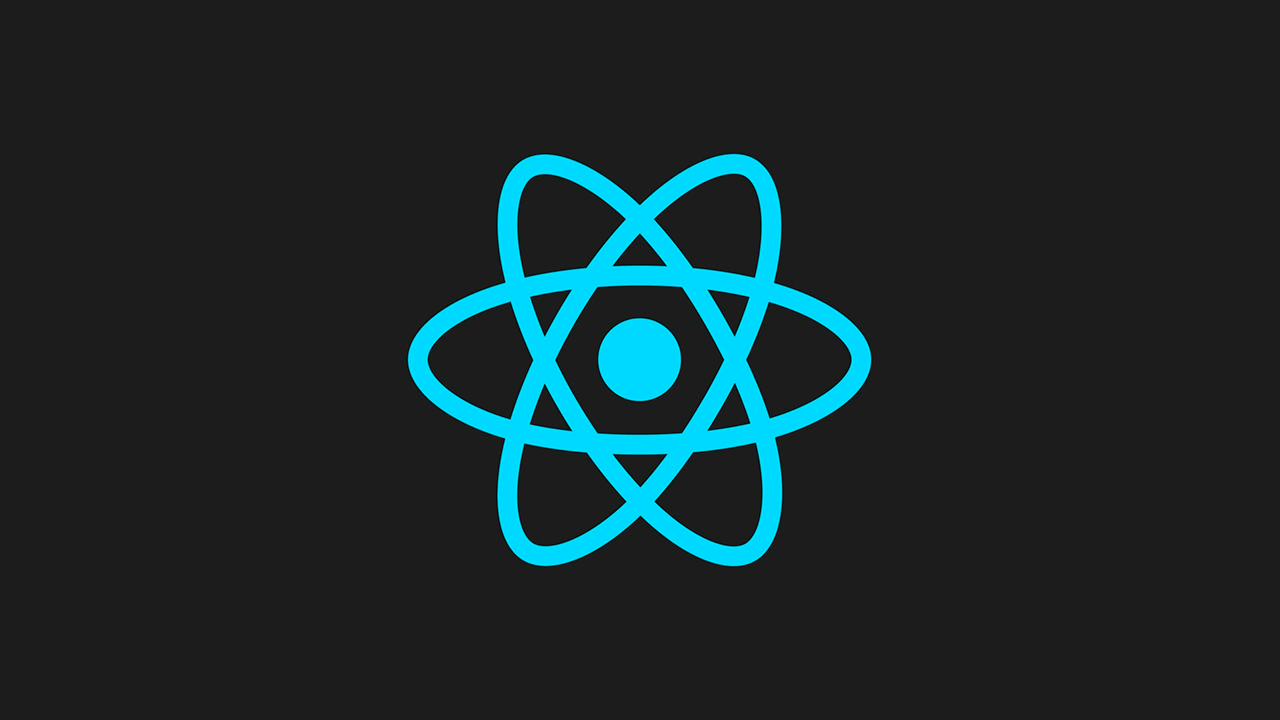Free React code examples from codepen.io and github.io: buttons, modal windows, menu and other.