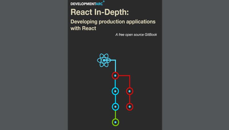 react native tutorial pdf