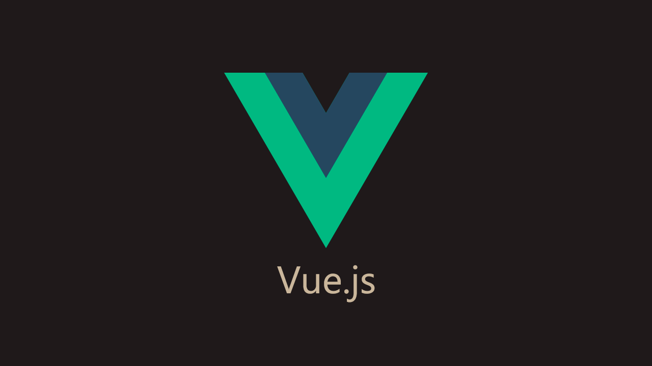 Free Vue code examples from codepen.io and github.io: buttons, modal windows, menu and other.